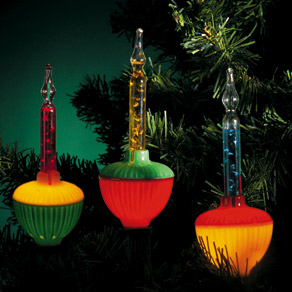 LEDs: The Little Light-Emitting Diodes That Could | HOLIDAY IMAGE